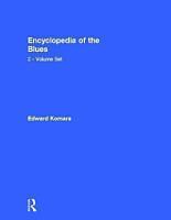 Encyclopedia of the Blues PDF