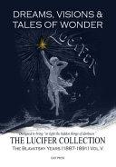 Dreams, Visions & Tales of Wonder