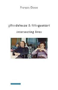 Gilles Deleuze and F  lix Guattari Book