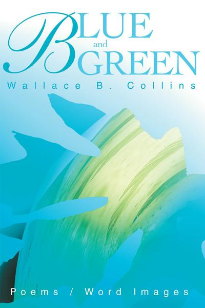 Download Blue and Green Book