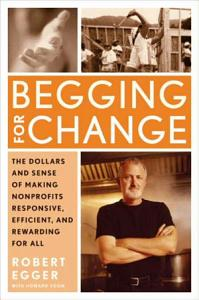 Begging for Change