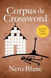 Corpus de Crossword