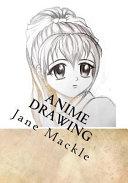 Anime Drawing PDF
