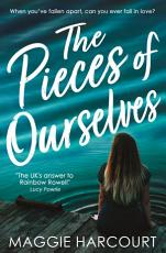 The Pieces of Ourselves PDF