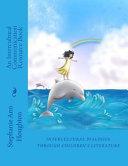 Intercultural Dialogue Through Children's Literature