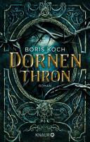 Dornenthron PDF