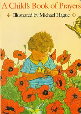 A Child s Book of Prayers
