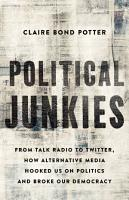 Political Junkies PDF