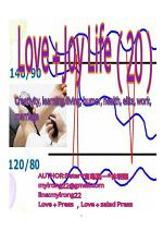 Love + Joy Life(20)