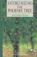 Download The Phoenix Tree and Other Stories Book