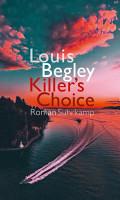 Killer s Choice PDF