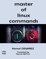 Master of Linux Commands