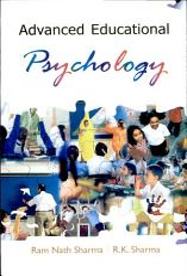 Advanced Educational Psychology