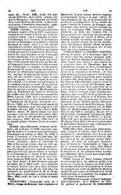 Dictionnaire de biographie chrétienne ..: Ouvrage dont le fond emprunté à Feller ...