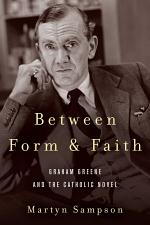 Between Form and Faith