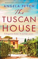The Tuscan House