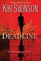 The Deadline Book PDF