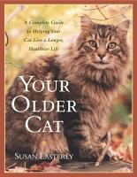 Your Older Cat PDF