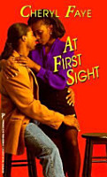 At First Sight PDF