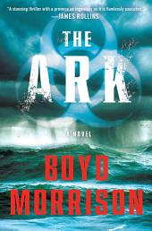 The Ark: A Novel