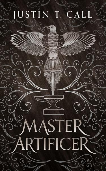 Download Master Artificer Book