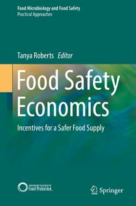 Food Safety Economics PDF