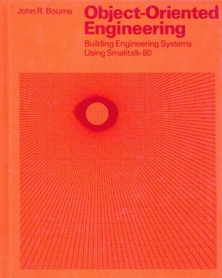 Object Oriented Engineering PDF