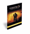 Fireproof Your Marriage: Participant's Guide