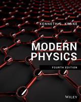 Modern Physics  Loose Leaf PDF