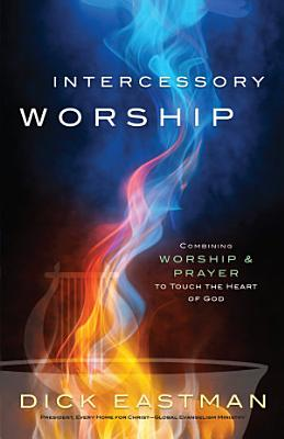 Intercessory Worship PDF