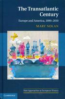 The Transatlantic Century PDF