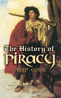 The History of Piracy PDF