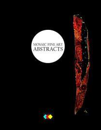 Mosaic Fine Art Abstracts PDF