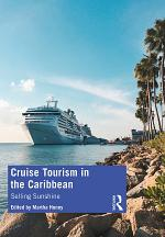 Cruise Tourism in the Caribbean