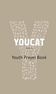 Youcat English Book
