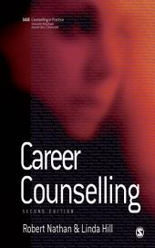 Career Counselling: Edition 2