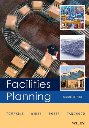 Facilities Planning PDF
