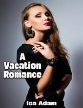 A Vacation Romance