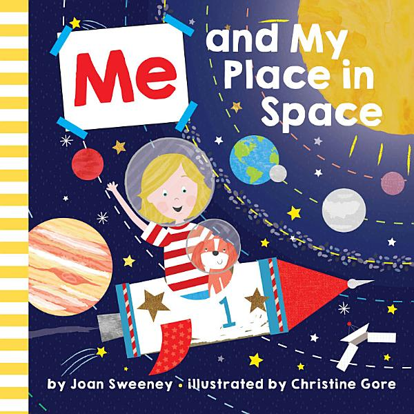 Download Me and My Place in Space Book