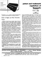 World Trade Information Service PDF