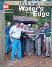The Water's Edge, Fall 2014