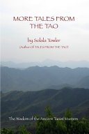 More Tales From The Tao PDF