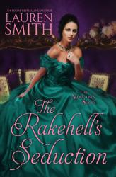 The Rakehell S Seduction Book PDF