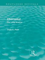 Chernobyl  Routledge Revivals  PDF