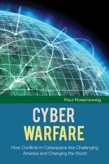 Cyber Warfare PDF