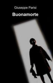 Buonamorte