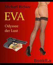 Eva - Odyssee der Lust