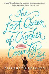 The Lost Queen Of Crocker County Book PDF