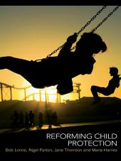 Reforming Child Protection