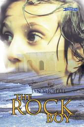 The Rock Boy
